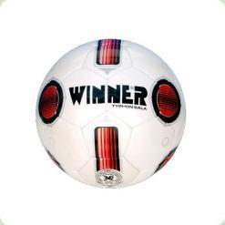Мяч футзал WINNER Typhon Sala