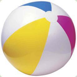 Мяч Intex 59030