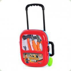 Набор инструментов Bambi 661-320