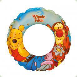 Надувной круг Intex 58228 51 см