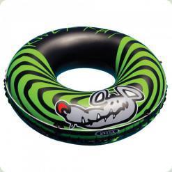 Надувной круг Intex River Rat (68209)