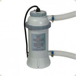 Нагреватель Intex 28684