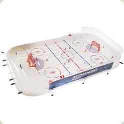 Настольная игра Tongde 1059464 R/2118 Хоккей