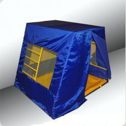 Игровая детская Палатка – Домик для детских игр