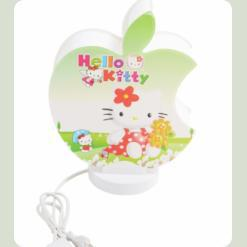 Ночник Bambi C 10070 Hello Kitty