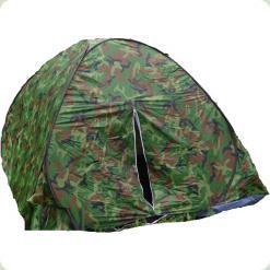 Палатка Stenson 200х200х140 см (E05106)