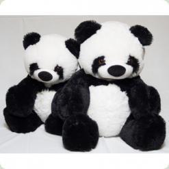 Панда №3, 110см
