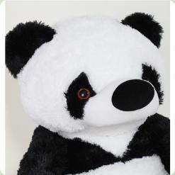 Панда №5, 180см