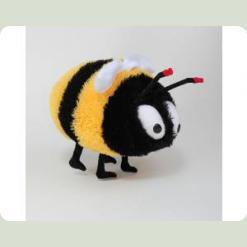 Пчелка №2, 43см