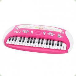 Пианино IMC Toys Barbie (784178)
