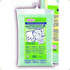 Подушка Italbaby Antistatico 58х38 см.