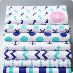 Постельное белье для самых маленьких, цвета в ассортименте