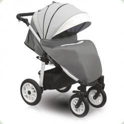 Прогулочная коляска Camarelo EOS 06