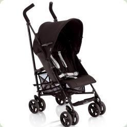 Прогулочная коляска SWIFT - Inkiostro