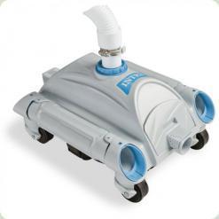 Пылесос автоматический Intex 28001