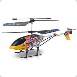 Радиоуправляемый вертолет Bambi (819)