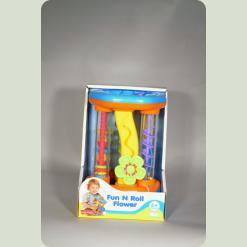 Развивающая игрушка Hap-p-Kid Little Learner (4230 T)