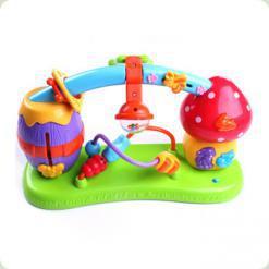 Развивающая игрушка WinFun 0703 NL