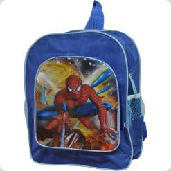 Рюкзак Bambi MK 0024 Spiderman