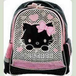 Рюкзак Charmmy Kitty