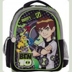 Рюкзак ортопедический Ben