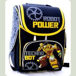 """Рюкзак """"Робот"""""""