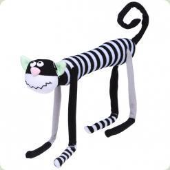 Слим-котик