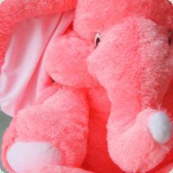 Слон №2, 65см