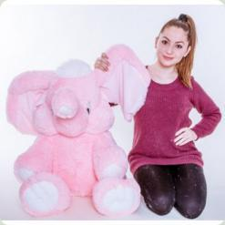 Слон №4, 120см