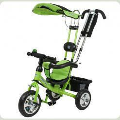 Трехколесный детский велосипед Mars Mini Trike