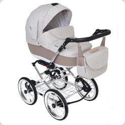 Универсальная коляска Adamex Katrina 226