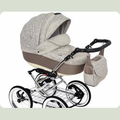Универсальная коляска Adamex Katrina 509g
