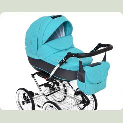 Универсальная коляска Adamex Katrina 517g
