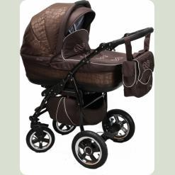 Универсальная коляска Anmar Eliss New 01