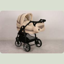 Универсальная коляска Anmar Hilux 01 Бежевый