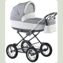 Универсальная коляска Roan Marita Lux S-165