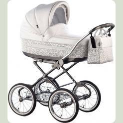 Универсальная коляска Roan Marita Lux S-170