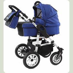 Универсальная коляска Tako Jumper X STTF 04