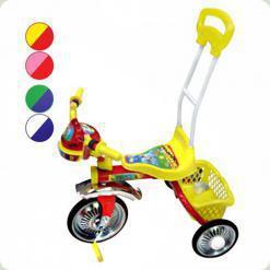 Велосипед BAMBI B 2-2 / 6011