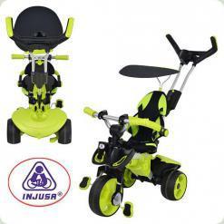 Велосипед INJUSA 3263-004