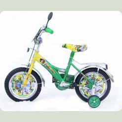 "Велосипед Mustang Мадагаскар 14"""