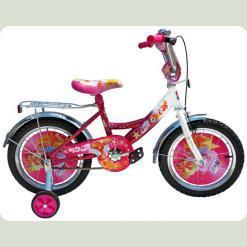 "Велосипед Mustang Winx 14"""
