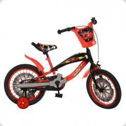"Велосипед Profi Trike SX16-01-C 16"" Original"