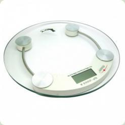 Весы напольные Stenson WHW37165-5