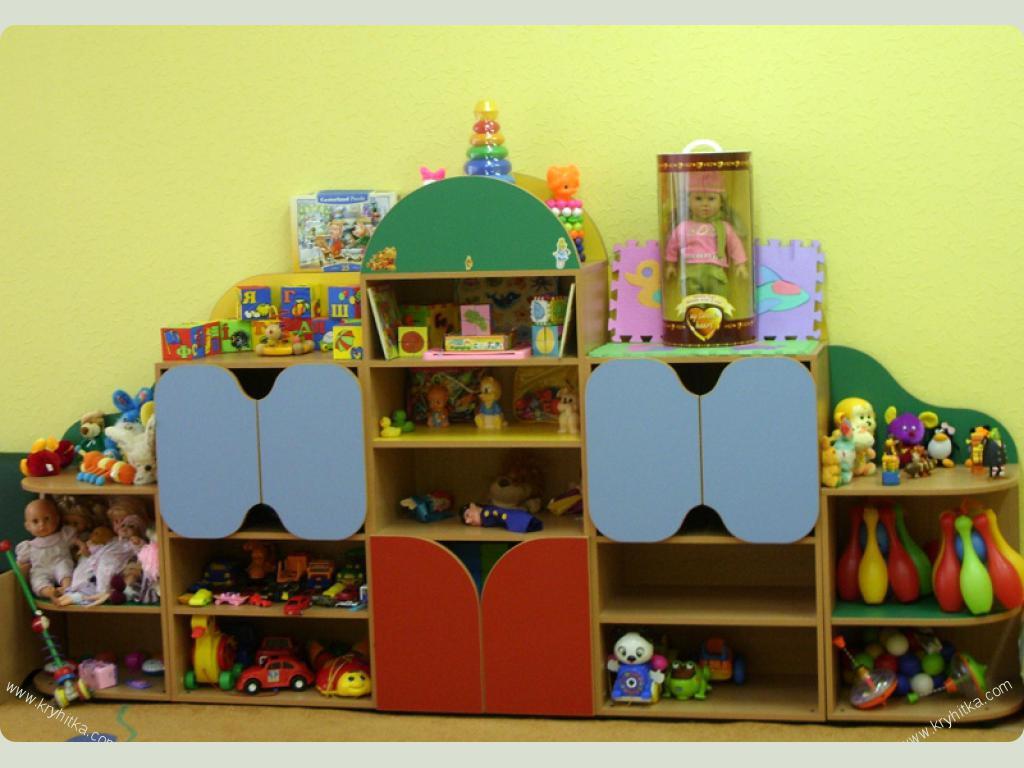 Мебель для детского сада в казахстане : продажа, цена в алма.