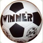 Мяч футбольный WINNER Speedy, размер № 5