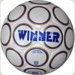 Мяч футзальный WINNER Neo Plus Sala предназначен для игр и тренировок в зале