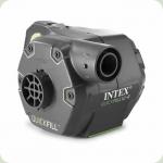 Аккумуляторный насос Intex Quick-Fill (66642)