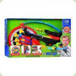 Арбалет Limo Toy M0010