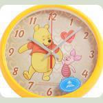 Детские часы Bambi F 04260 Винни Пух